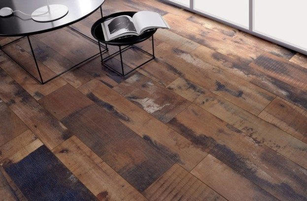 rustic-wall-and-floor-tile